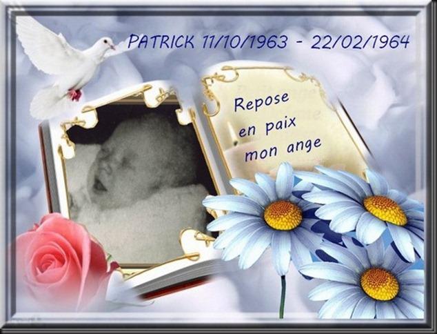 22-fevrier-2012-patrick_thumb