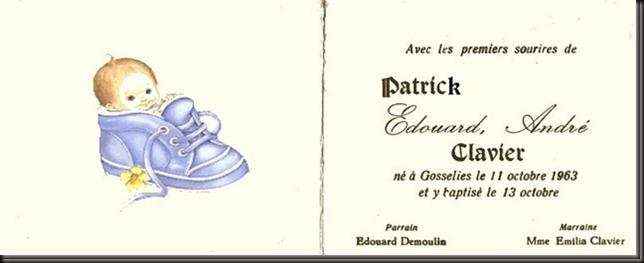 carte-de-naissance-patrick_thumb
