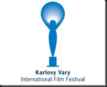 2014 KARLOVY VARY (2)_thumb[1]