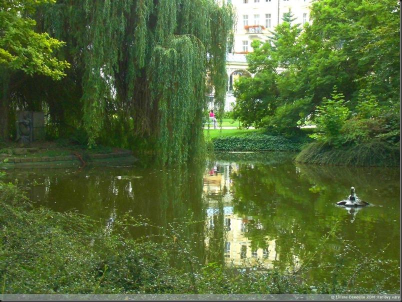 © Liliane Demoulin karlovy vary 20140171_thumb[1]