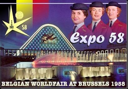B-Bxl.Expo 5811_002